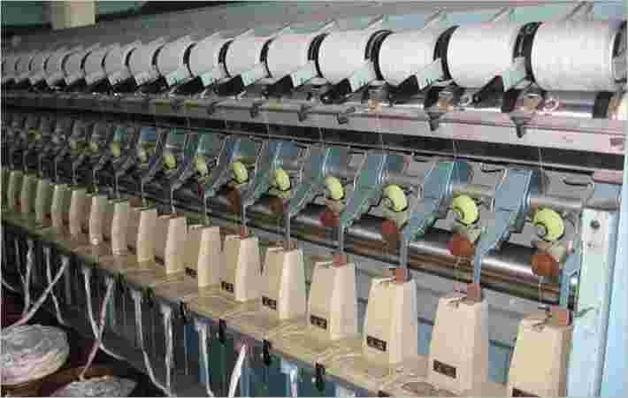 韩国特使在纺织部门伙伴关系上的抨击强调