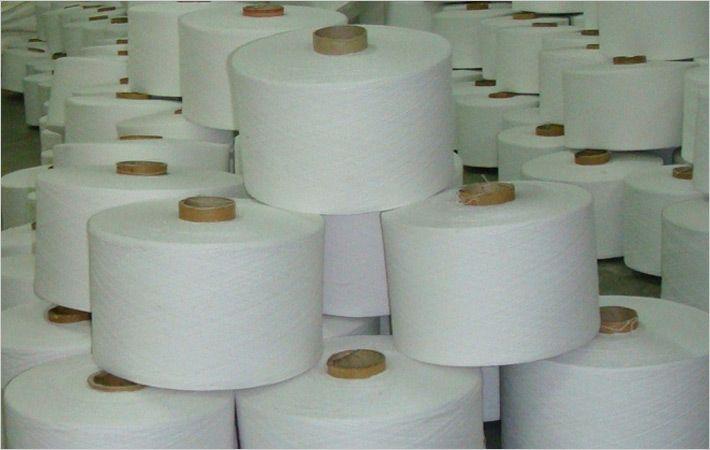 越南可能会进口更多印度纺织原料