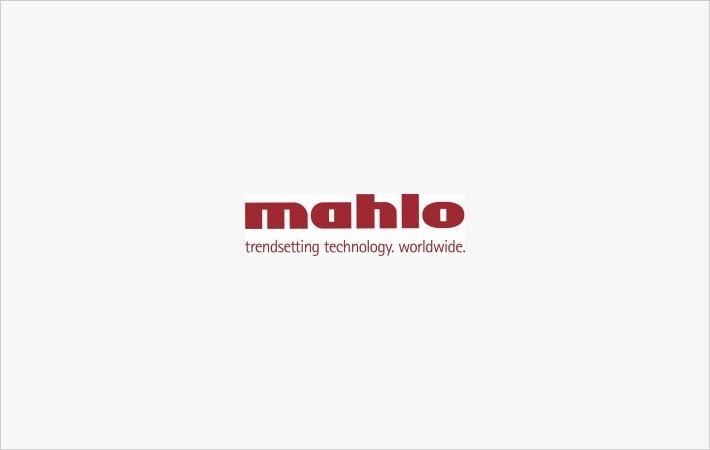 Mahlo目前在TechTextil上的过程控制创新