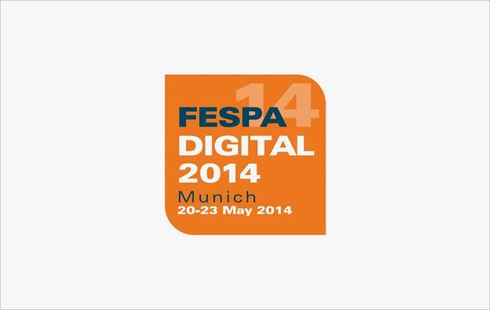 FESPA Digital Returns于2016年到阿姆斯特丹