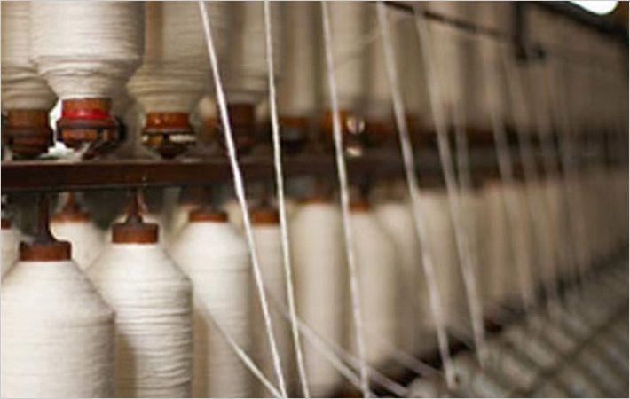 泰国&越南寻求纺织部门的伙伴关系