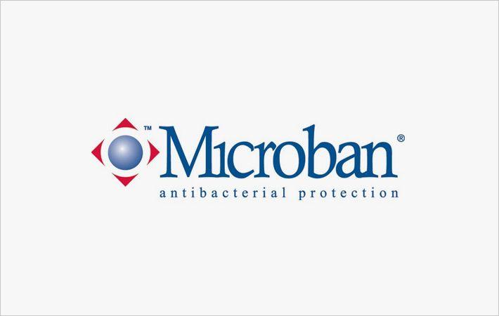 Microban任命Lisa Owen担任全球商业总监