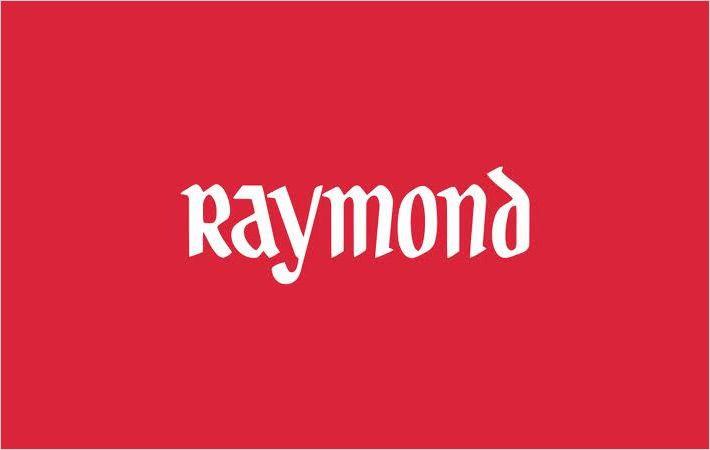 Q3FY15的雷蒙德纺织部门销售飙升23%