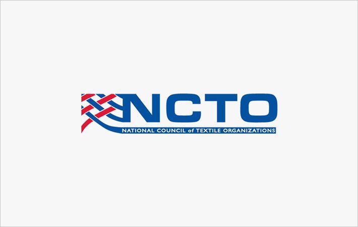 NCTO支持贸易促销局的续期