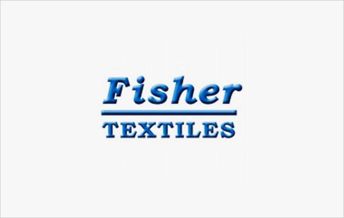 Fisher首次亮相瑜伽裤的再生纤维的织物