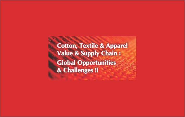 Tai会议将Vidarbha项目作为未来的纺织枢纽