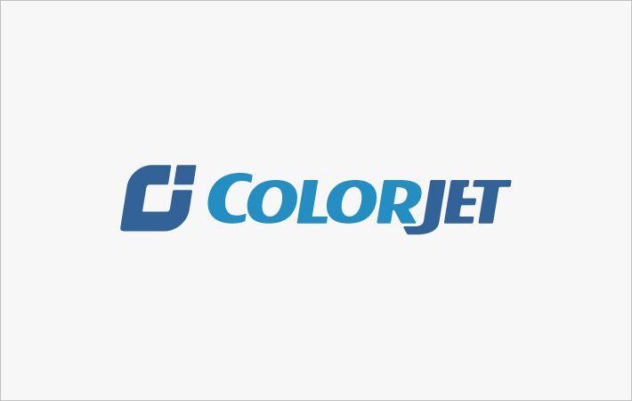 ColorJet将直接显示在GTE 2015上的织物打印机