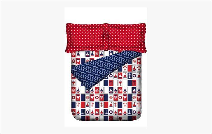 Portico New York推出男士床和浴礼品套装