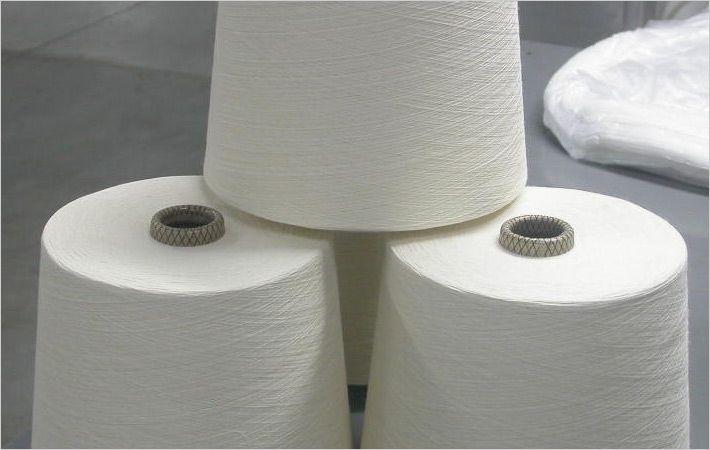 纺织贸易体猛击新的FTP