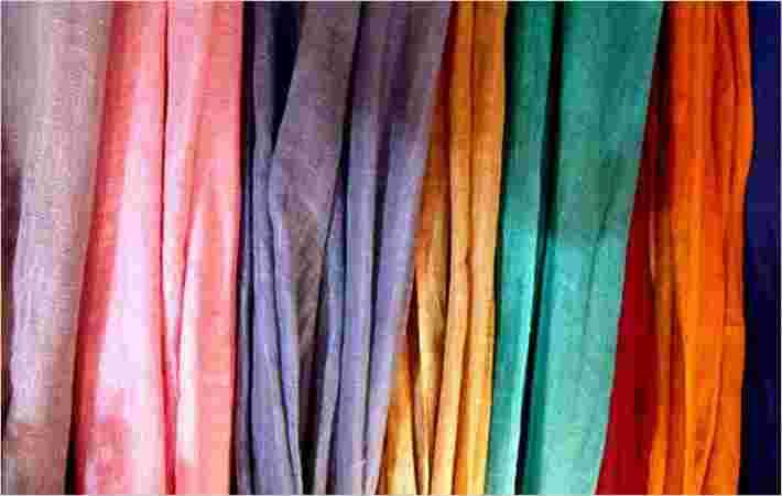 合成纺织部门希望消费税叫报废