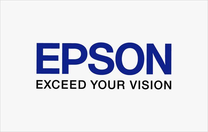 Epson Italia收购了100%的股份.tex