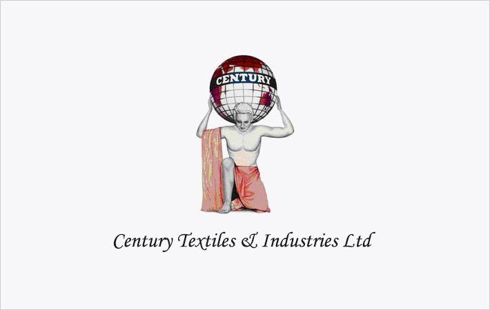 世纪纺织帖子Q2FY16从较高财务成本造成的损失