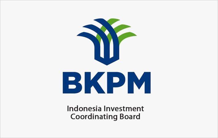印度尼西亚推出特殊办公桌以援助纺织部门