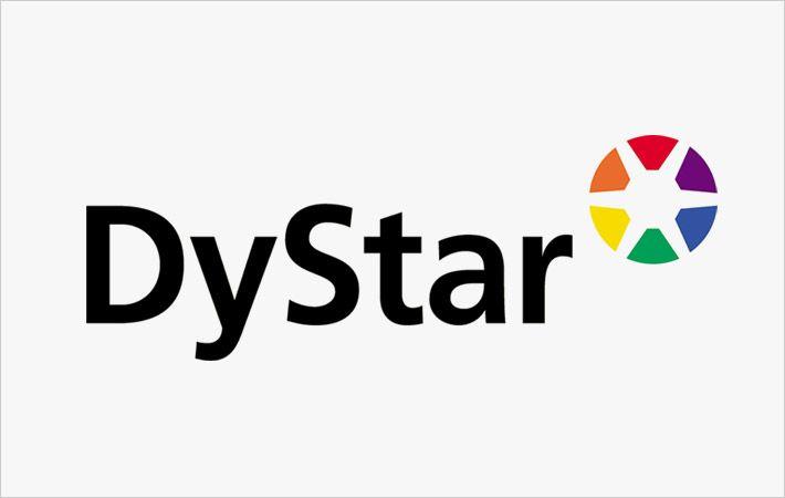Dystar在2014年实现了2020年的能量减少目标