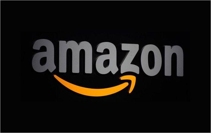 亚马逊在西孟加拉邦开设第一中心