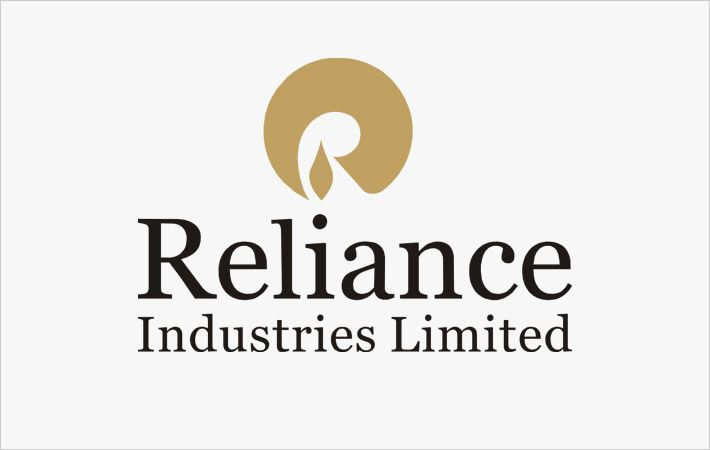 RechTextil印度的Reliance Polymers最近的纤维